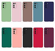 economico -telefono Custodia Per Huawei Per retro HUAWEI P40 HUAWEI P40 Pro Huawei P30 Huawei P30 Pro Huawei P30 Lite Huawei P Smart 2019 Huawei P Smart Plus (2019) Huawei Mate 20 lite Compagno 30 Mate 30 Lite