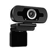 economico -W8 2 mp Videocamera IP Al Coperto Supporto 0 GB