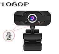 abordables -DIDSeth N39-200 2 mp Caméra IP Intérieur Soutien