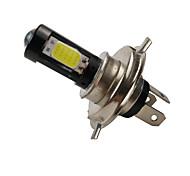 economico -otolampara 1 pz pk43t lampadine moto 20 w pannocchia 1600 lm 4 fari a led per yamaha / triumph tutti gli anni