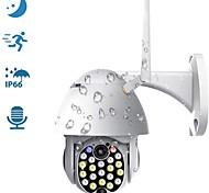 economico -CP05-21 2 mp Videocamera IP All'aperto Supporto 128 GB