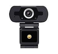 economico -WEB03 2 mp Videocamera IP Al Coperto Supporto 0 GB
