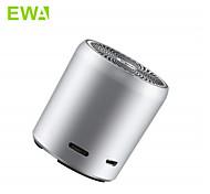 economico -EWA A106Pro Casse acustiche per esterni Altoparlanti Bluetooth All'aperto Mini Portatile Altoparlante Per PC Il computer portatile Cellulare
