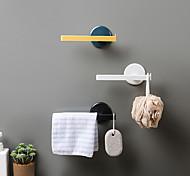 economico -Strumenti Auto-adesivo / Fantastico Di tendenza PP 2 pezzi - Strumenti e attrezzi Accessori per la toilette