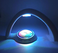 economico -Luci notturne per bambini e ragazzi Arcobaleno Illuminazione LED Giocattoli luminosi Luminoso Colore Graduale e Sfumato 6 V Batterie alimentate Per bambini Adulto per regali di compleanno e bomboniere