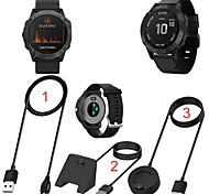 economico -LITBest 4 W Potenza di uscita Caricatore per smartwatch Caricabatteria a base Ricarica veloce UL CE Per Per smartwatch