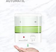 abordables -1000 ml induction infrarouge intelligent capteur de distributeur de savon liquide sans contact distributeur de savon automatique pour cuisine