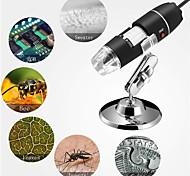 economico -1000x pixel occhiali wifi usb microscopio digitale microscopio elettronico 8leds endoscopio lente d'ingrandimento della fotocamera supporto per telefono pad
