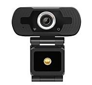 economico -DIDSeth N45-200 2 mp Videocamera IP Al Coperto Supporto