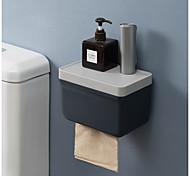economico -Reinigungs-Tools Auto-adesivo / Facile da usare Di tendenza / Contemporaneo moderno PP Strumenti e attrezzi Accessori per la toilette