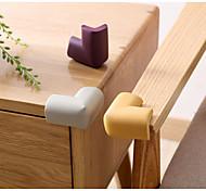 economico -Oggetti decorativi, Materiale speciale Contemporaneo moderno Stile semplice per Decorazioni per la casa Regali 4 pezzi