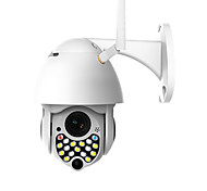 economico -CP05-17 2 mp Videocamera IP All'aperto Supporto 128 GB