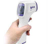 Tienda Termometro Digital Casa Online Siempre hemos tomado una temperatura aproximada de las personas colocando nuestra mano en la frente, ahora el termómetro para la frente es mas exacto. miniinthebox