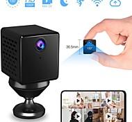 economico -webcam a basso consumo monitor remoto cb71 monitor hd compatto 2 milioni