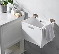 abordables -panier à linge pliable suspendu jouet de rangement panier à linge sale pique-nique boîte à vêtements lavage de salle de bain bébé vêtements organisateur boîte