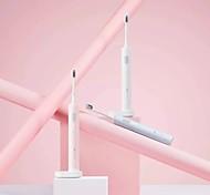 abordables -Xiaomi DR.BEI BET-C01 Brosse à dents électrique pour Quotidien Bruit faible Hygiène Buccale Soins bucco-dentaires pour Adultes