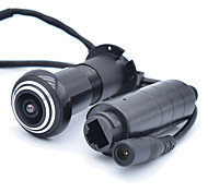 economico -HQCAM xmeye icsee 2 mp Videocamera IP Al Coperto Supporto 128 GB