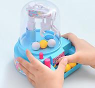 abordables -Lampe tactile Machine à griffe de jouet Machine à griffes Jouet de griffe Soulagement de stress et l'anxiété Jouets de bureau Enfant Adulte pour des cadeaux d'anniversaire et des cadeaux