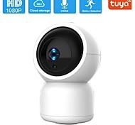 economico -HMCZ-308 2 mp Videocamera IP Al Coperto Supporto 0 GB
