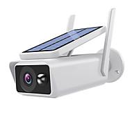 abordables -HQCAM 2 mp Caméra IP Extérieur Soutien 128 GB