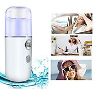 economico -spruzzatore di idratazione portatile spruzzatore di bellezza umidificatore di ricarica nano spruzzatore di raffreddamento spray idratante