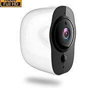 economico -DIDSeth N41-200 2 mp Videocamera IP All'aperto Supporto 64 GB