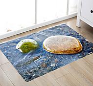 economico -tappetini da bagno moderni in pietra shimizu non tessuti / memory foam bagno novità