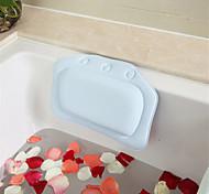 abordables -Outils / Monogramme simple / Portable / Amovible Ordinaire / Moderne PVC 1 pc - Accessoires organisation de bain