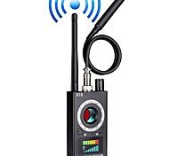 abordables -OEM d'usine ZS-K18 1 mp Caméra IP Intérieur Soutien 32 GB / Sans Fil / 1 voix / Détection de présence / De Qualité / Coupure infrarouge