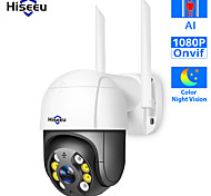 economico -WHD812 2 mp Videocamera IP Al Coperto Supporto 64 GB