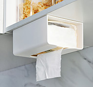 economico -Strumenti Auto-adesivo / Facile da usare Boutique ABS Strumenti e attrezzi organizzazione del bagno