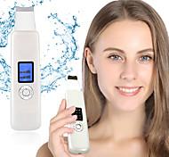 abordables -nettoyant pour la peau cavitation peeling nettoyeur de pores à ultrasons décapant pelle grattoir à acné nettoyeur de pores à ultrasons nettoyant à pores à ultrasons