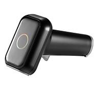 economico -YKSCAN HS-26 Scanner di codici a barre Scanner USB 2.0 CMOS 3200 DPI