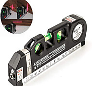 abordables -règle de niveau infrarouge laser multifonction haute précision