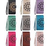 economico -telefono Custodia Per Apple Integrale Custodia in pelle Custodia flip iPhone 12 Pro Max 11 SE 2020 X XR XS Max 8 7 6 iPhone 11 Pro Max SE 2020 X XR XS Max 8 7 6 Porta-carte di credito Con chiusura