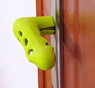 abordables -Outils Sécurité / Amovible / Multifonction Moderne Gel de silice 1 pc - Accessoires sécurité du bain / Salle de bain
