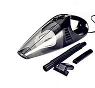 economico -aspirapolvere per auto 12v aspirapolvere portatile per auto mini aspirapolvere per aspiratore per auto potente aspirapolvere collettore