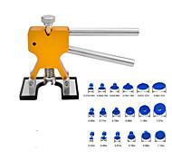 abordables -fabricant vente directe automobile outil de réparation de dent corps extracteur de tôle outil de réparation de dent pdr