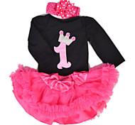 abordables -Vêtements de poupées Reborn Baby Accessoires de poupée Reborn Tissu en Coton pour poupée Reborn de 22 à 24 pouces Poupée Reborn Non Incluse Princesse Jupe Doux Pur fait main Fille 3 pcs