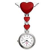 economico -orologio da tasca da appendere con spilla da appendere all'orologio da tasca litbwat