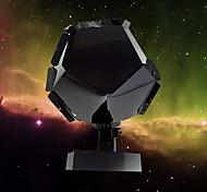 abordables -Planétarium étoile céleste romantique lampe projecteur lampe éclairage à la maison décor livraison directe rapide
