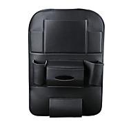 economico -borsa portaoggetti per auto borsa posteriore appesa per seggiolino auto borsa posteriore per immondizia