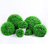 abordables -plantes artificielles led string light creeper green leaf lierre vigne pour la maison de mariage decor lamp diy