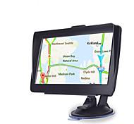 abordables -Automatique LITBest Universel Navigateur GPS