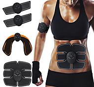 abordables -EMS stimulateur musculaire de la hanche fitness levage fesse entraîneur abdominal perte de poids corps minceur massage livraison directe nouvelle arrivée