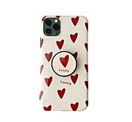 economico -telefono Custodia Per Apple Per retro iPhone 11 iPhone XR iPhone 11 Pro iPhone 11 Pro Max iPhone XS Max iphone 7/8 iphone 7Plus / 8Plus iPhone X / XS iPhone SE 2020 Con supporto Fantasia / disegno