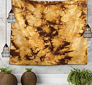 abordables -marbre pierre tourbillon mur tapisserie art décor couverture rideau suspendu maison chambre salon décoration
