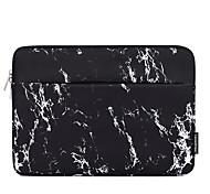 economico -11.6 12 13.3 14 15 pollici laptopleeve in pelle pu poliuretano pelle tinta unita unisex antiurto