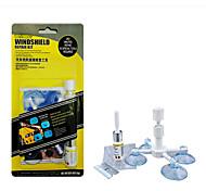 abordables -kit de réparation rapide de pare-brise wrk15004 liquide de réparation de verre automatique