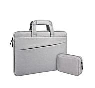 economico -Custodia per laptop 1pc custodia per laptop personalizzata impermeabile per borsa da trasporto